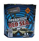 Салютная установка OPERATION RED SEA 13 выстрелов/30 калибр, фото 3
