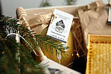 Подарунковий набір меду, фото 5