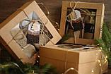 Подарунковий набір меду, фото 9
