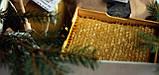 Подарунковий набір меду, фото 6