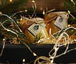 Подарунковий набір меду, фото 8