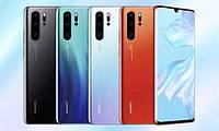 Новый Huawei P30 PRO   Улучшенная модель   +2 Подарка