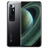 Чехлы для Xiaomi Mi 10 Ultra
