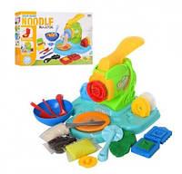 Детский пластилин для лепки Бытовая Техника Fun Toys 8758