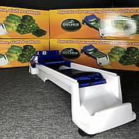 Аппарат для заворачивания голубцов и долмы ДОЛМЕР DOLMER