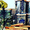 Брахма чай Саттвадил (банка 40 грамм), фото 2