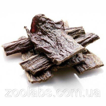 В'ялена яловичина   Essential Beef Delights 10 шт., фото 2