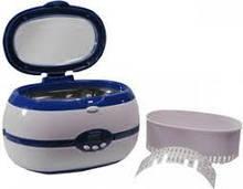 Ультразвуковая ванночка VGT 2000,