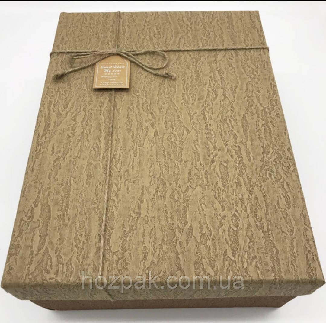 Подарочная коробка ( 3 шт. )