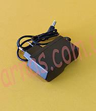 Блок питания (адаптер) 12V 1A