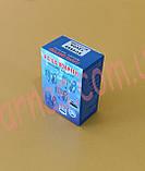 Блок живлення 12 Вольт 2 Ампера, фото 3