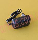 Блок живлення 12 Вольт 2 Ампера, фото 2