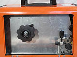 Сварочный полуавтомат Искра MIG-360GD Industrial Line, фото 3