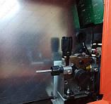 Сварочный полуавтомат Искра MIG-360GD Industrial Line, фото 4