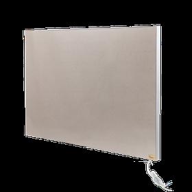 Керамический обогреватель Venecia ЭПКИ 750 Вт без термостата и евровилки конвектор электрический бытовой