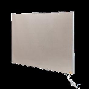 Керамический обогреватель Venecia ЭПКИ 750 Вт без термостата и евровилки конвектор электрический бытовой, фото 2
