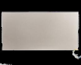 Керамический обогреватель Venecia ЭПКИ 750 Вт без термостата и евровилки конвектор электрический бытовой, фото 3