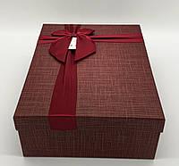 Подарочная коробка ( 3 шт. ), фото 1