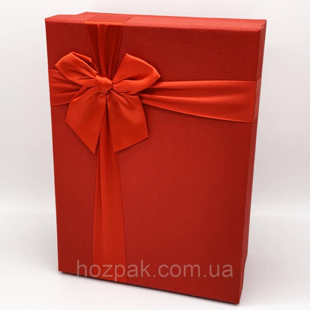 Подарункова коробка ( 3 шт. )