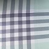 Постельное белье Семейный комплект   Постільна білизна з простиню на резинці   Постельное белье с фланели, фото 2