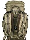 Тактический рюкзак M9 Evo Patrol Coyote, фото 5