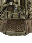 Тактический рюкзак M9 Evo Patrol Coyote, фото 7