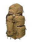 Тактический рюкзак M9 Evo Patrol Coyote, фото 2