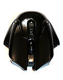 Беспроводная мышь Carprie A6802, фото 2