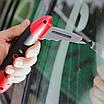 Мультитул Helping Handle Pro EL-6940 Red (3383-9886), фото 6