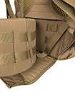 Тактический рюкзак M9 Evo Patrol Coyote, фото 6