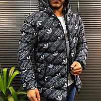 Куртка мужская зимняя, зимние мужские куртки