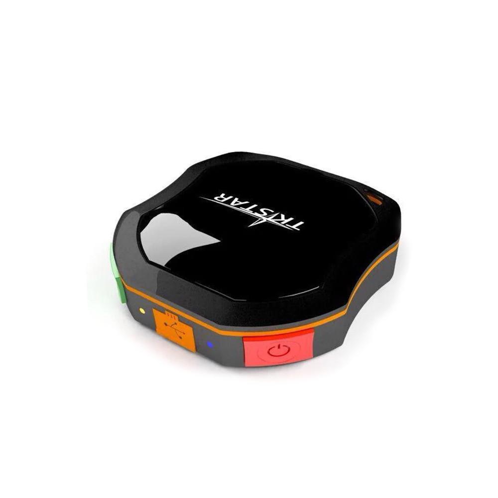 Автомобильный GPS-трекер TK-STAR TK-109 (5148-13640)