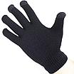 Рукавички iGlove для сенсорних екранів Black (3571-10426), фото 3