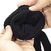 Рукавички iGlove для сенсорних екранів Black (3571-10426), фото 5