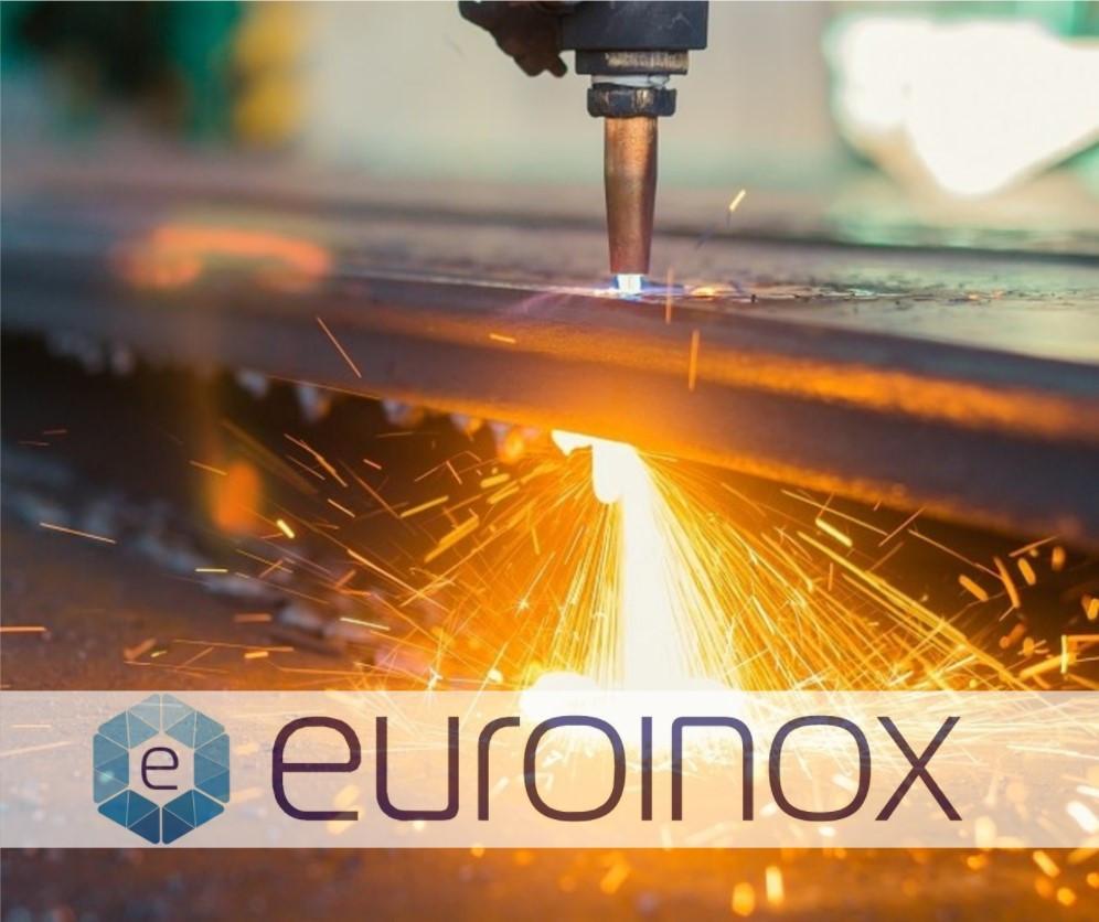 Лист 50 мм сталь 40Х (1500х6000 / 2000х6000 мм) с высококачественной порезкой!