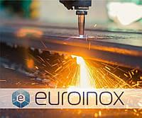 Лист 50 мм сталь 40Х (1500х6000 / 2000х6000 мм) с высококачественной порезкой!, фото 1