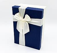 Подарункова коробка ( 3 шт. ), фото 1