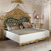 Кровать Руя