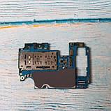 Материнская плата Samsung Galaxy A30s, фото 2