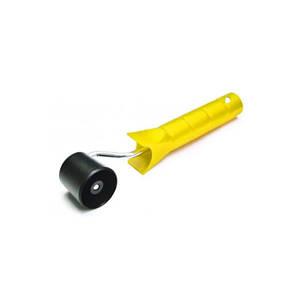 Ролик для прикатки битумной ленты гладкий