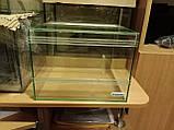 Тераріум ТМ Aqvida 30х28х23, 19 л для рептилій і павуків, фото 3