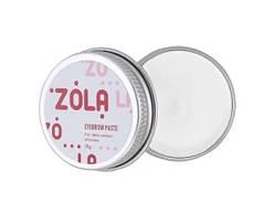 Zola Brow-паста для бровей, 15г