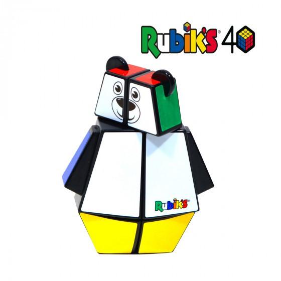 Головоломка Rubik's - Мишка RBL302