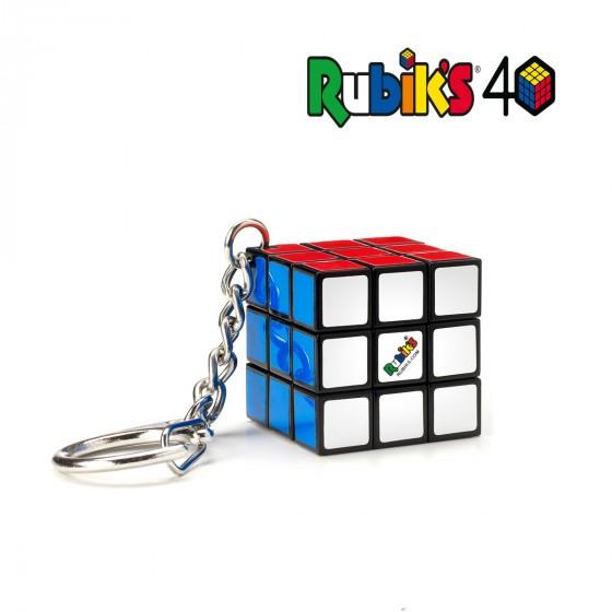 Мини-Головоломка Rubik's - Кубик 3*3 (С Кольцом) RK-000081