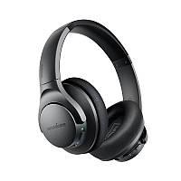 Навушники Anker Soundcore Life Q20 black