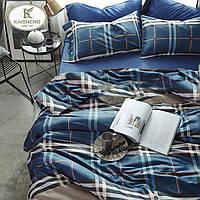Полутороспальный комплект постельного белья