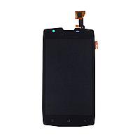 Дисплей Blackview BV7000/BV7000 Pro