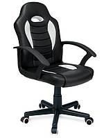 Офисное игровое кресло Sofotel Scorpion для геймеров