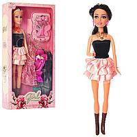 Кукла большая для девочек