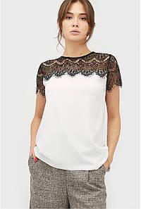 Молодіжна жіноча блузка Jordan, білий